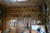 Voyage dans l'Altaï des chamanes de Sibérie